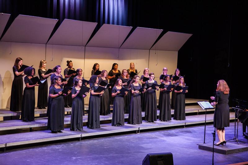 0270 Riverside HS Choirs - Fall Concert 10-28-16.jpg