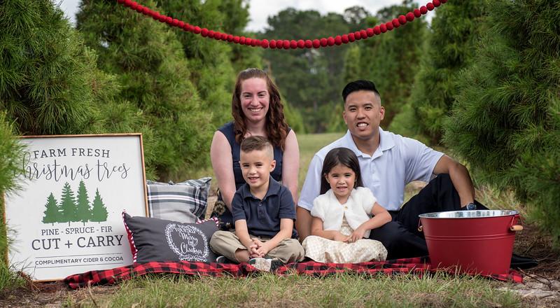 Phan family sitting.jpg