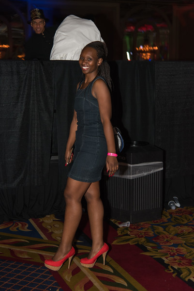 New Year's Eve Soiree at Hilton Chicago 2016 (482).jpg
