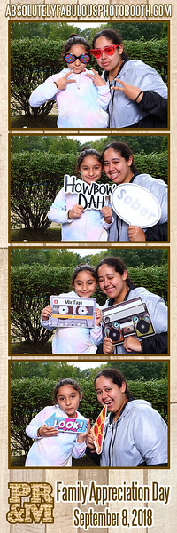 Absolutely Fabulous Photo Booth - (203) 912-5230 -Absolutely_Fabulous_Photo_Booth_203-912-5230 - 180908_145740.jpg