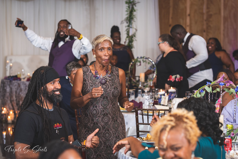 Shepard Wedding Photos-872.JPG