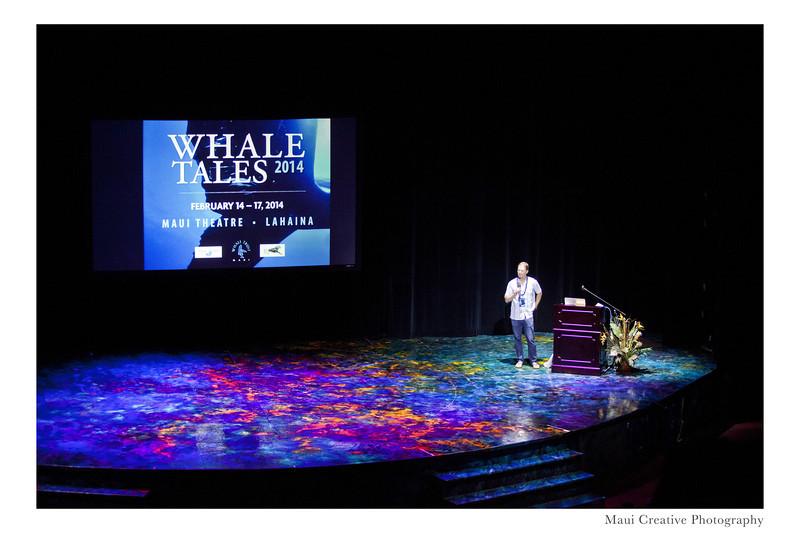 WhaleTales_2014_302.jpg
