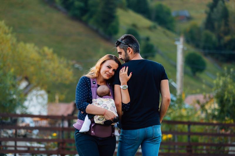 Moeciu in Familie-136.jpg
