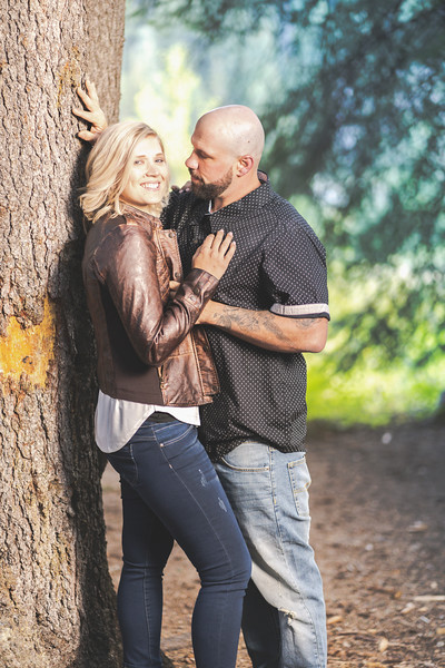 jordan pines wedding photography engagement session Breanna + Johnny-74.jpg