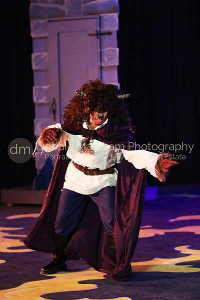 DebbieMarkhamPhoto-High School Play Beauty and the Beast241_.JPG