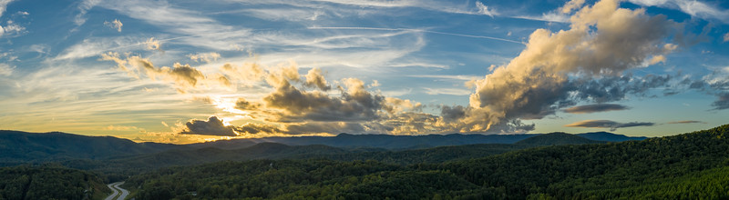 untitled shoot-031-HDR-Pano.jpg