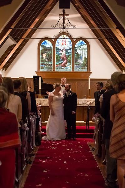 Mari & Merick Wedding - Ceremony-85.jpg