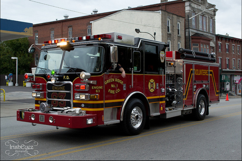 Green Ridge Fire Company  (3).PNG