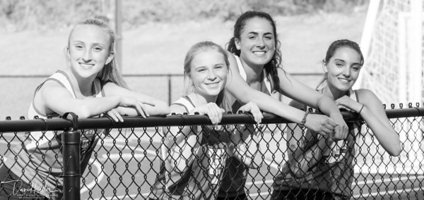 WEHS Track 2018-0501 Belleville & East-Side