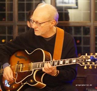 Bob DeVos