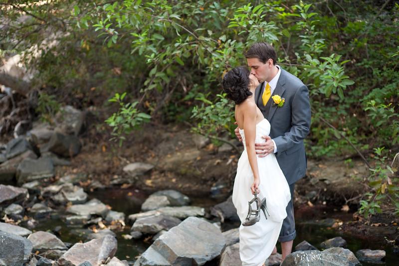 Lauren & Tyler Wedding-0593.jpg