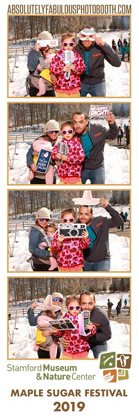 Absolutely Fabulous Photo Booth - (203) 912-5230 -190309_150445.jpg