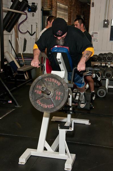 TPS Training Day 1-2010_ERF4593.jpg