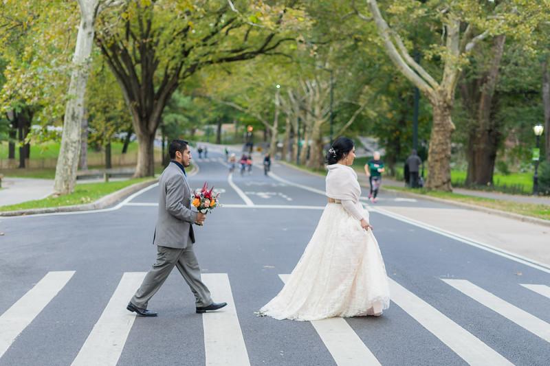 Central Park Elopement - Daniel & Graciela-2.jpg