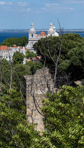 Lisbon 121.jpg