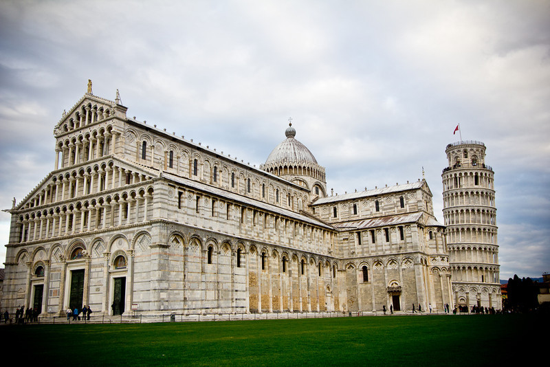 other part of pisa.jpg