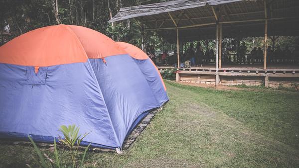 MUDA CAMP 2017