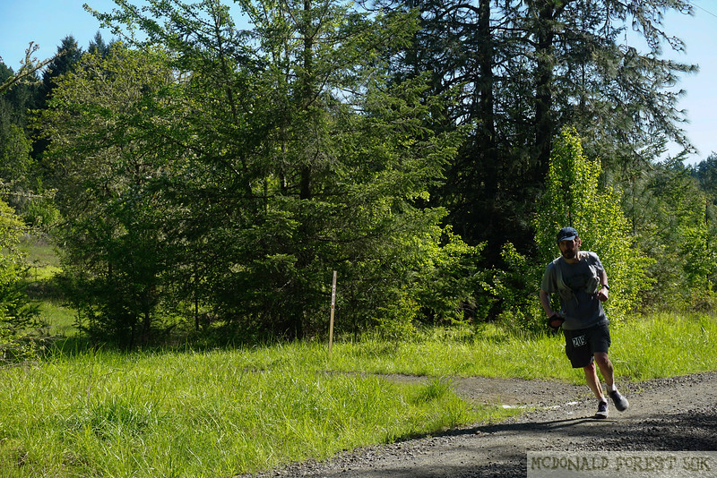 20190504.gw.mac forest 50K (75 of 123).jpg