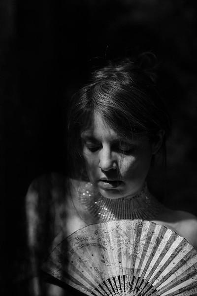Self Portrait copyright Sam Breach 2017-2.jpg