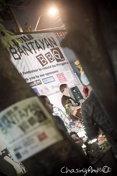 -Rebuild Bantayan BBQ (79 of 103).jpg