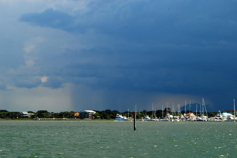 3003 St Augustine Storm.jpg