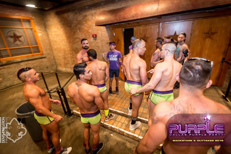 2015-Purple--6046.jpg