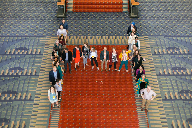 Humentum Annual Conference 2019-3429.jpg