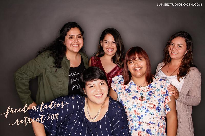 Freedom Ladies Retreat 2018-47.jpg