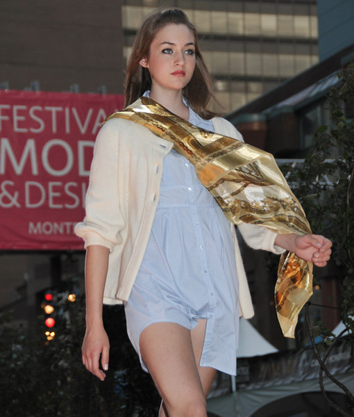 Festival Mode Design 48.jpg