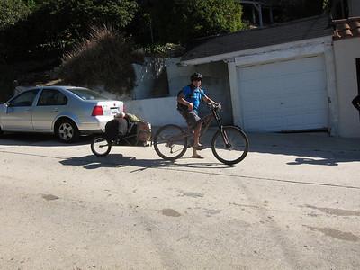 2010-04-08 - Catalina