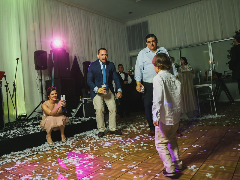 2017.12.28 - Mario & Lourdes's wedding (561).jpg