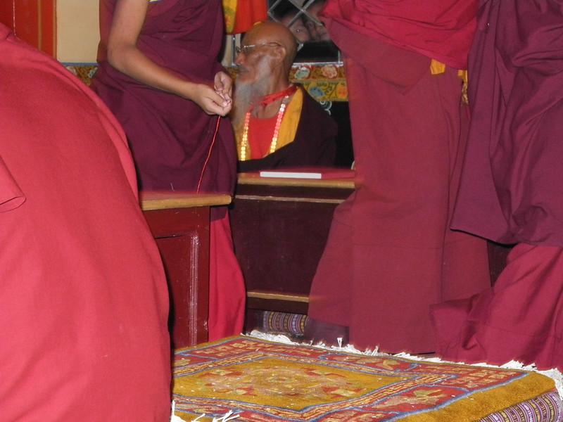 india2011 451.jpg