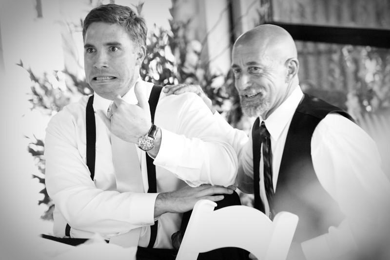 wedding-1333-2.jpg