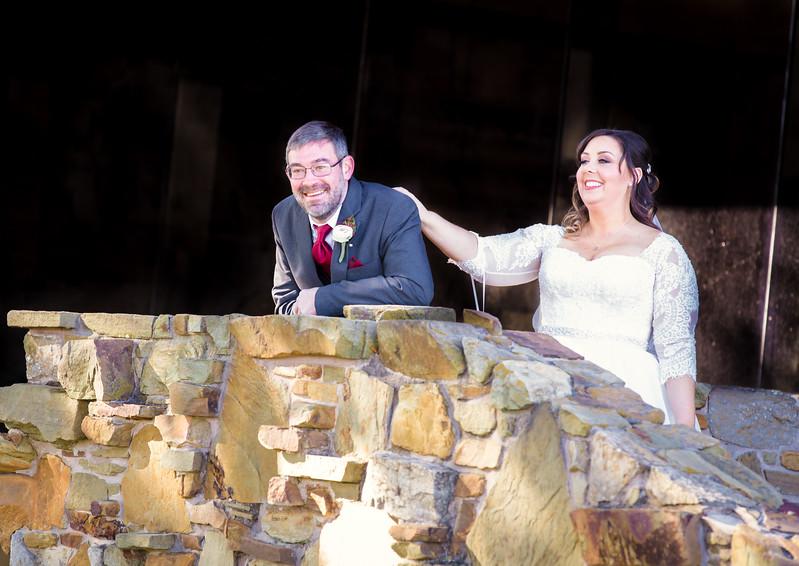 Paone Photography - Brad and Jen Wedding-5226.jpg