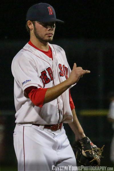 Red Sox 2019-9125.jpg