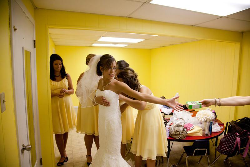 20100716_Wedding_0159.jpg
