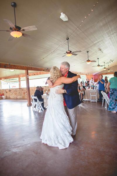 2014 09 14 Waddle Wedding-559.jpg