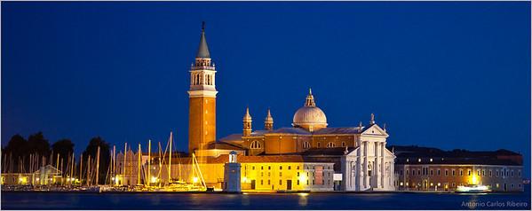 Set/2009 - Itália