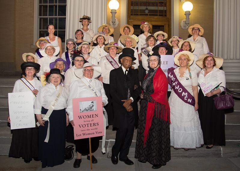 suffrage-131.jpg