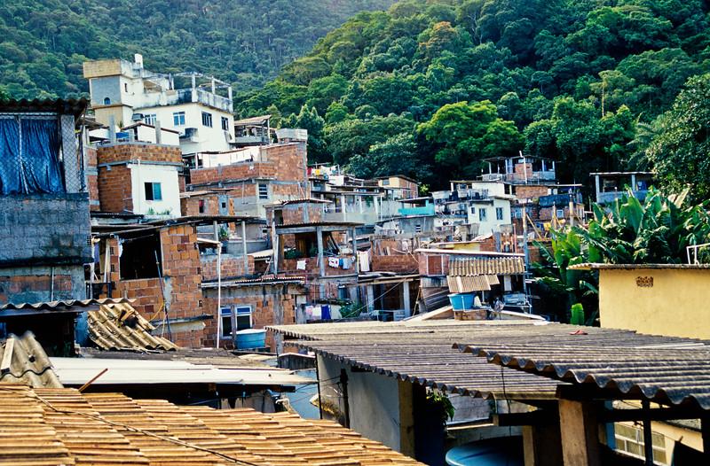 Brazil-58.jpg