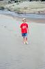 Sand Dunes-Aaron