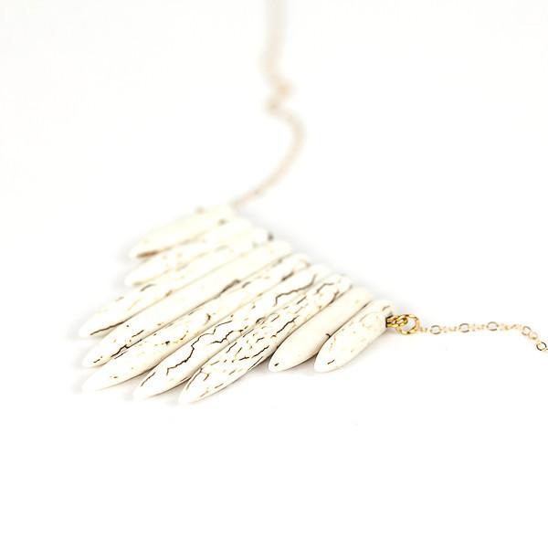 130811-Oxford Jewels-0068.jpg