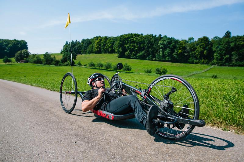 ParalympicCyclingTeam-45.jpg