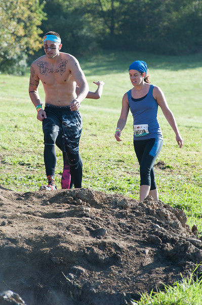 ToughMudder2017 (19 of 376).jpg