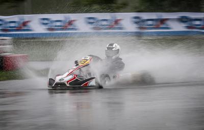 MRFKC CTMP Round 1 Race 2 2020