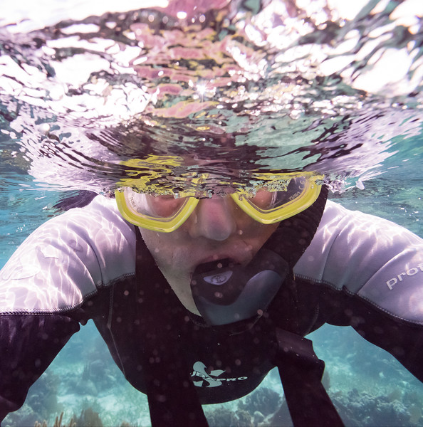 Snorkelling - page017.jpg