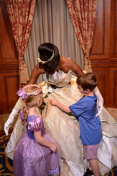 PhotoPass_Visiting_MK_7892324353.jpeg