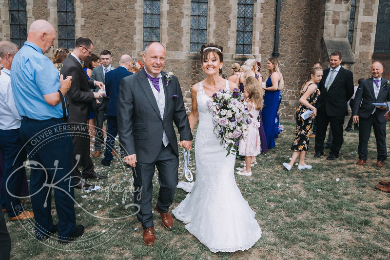 Wedding-Sue & James-By-Oliver-Kershaw-Photography-135439.jpg
