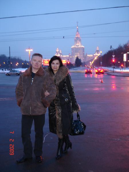 2009-02-07 Приезд Орловых 07.JPG