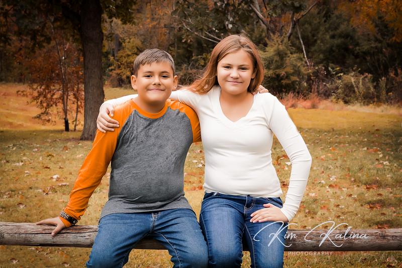 Siblings2-2.jpg